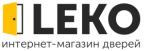 Dveri-leko.ru отзывы