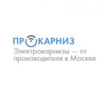 prokarniz.ru электрокарнизы от производителя отзывы