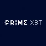 PrimeXBT отзывы