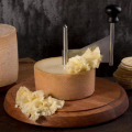 """Швейцарский сыр """"Тет де Муан"""" отзывы"""