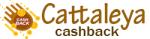 Cattaleya.ru отзывы