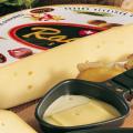"""Сыр швейцарский """"Раклет"""" отзывы"""