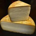 """Швейцарский сыр """"Шевр из козьего молока"""" отзывы"""