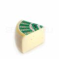 "Швейцарский сыр ""Тильзитер"" отзывы"