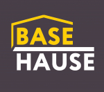 BaseHause отзывы