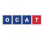Объединенная сеть агентов по торгам (ОСАТ) отзывы