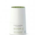 MADARA Биоактивный Дезодорант /Bio-active deodorant отзывы