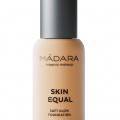Тональный крем MADARA Skin Equal / SKIN EQUAL FOUNDATION отзывы