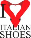 "Магазин обуви ""I love Italian Shoes"" отзывы"