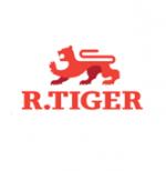 R.TIGER - маркетплейс услуг компаний отзывы