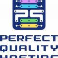 PQ.Hosting отзывы