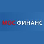 ООО «МосФинанс-компани» Москва отзывы
