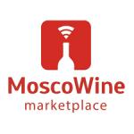 MoscoWine маркетплейс отзывы