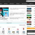 BetON (Betonmobile.ru) отзывы