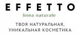 Eeffetto cosmetics отзывы