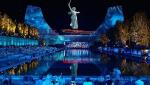 Концерт Победы на Мамаевом кургане (24.06.2020) отзывы