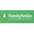 FamilySmile отзывы