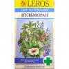Бронхиальный травяной сбор Leros Пульморан отзывы