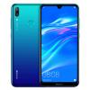 Huawei Y7 2019 отзывы