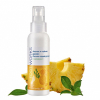 ​Avon Foot Works Pineapple And Tea Tree Foot Spray With Vitamin E отзывы