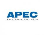 APEC - крупнейший поставщик автозапчастей оптом из Дубаи (ОАЭ) по всему миру отзывы