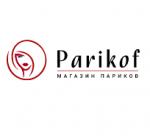 Parikof интернет-магазин отзывы