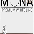 Шампунь Mona Premium (Мона премиум) отзывы