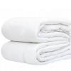 Одеяло Infinity Askona отзывы