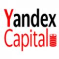 Яндекс Капитал акции Yandex Capital отзывы