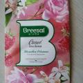 Breesal ароматические саше отзывы