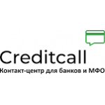 Creditcall отзывы