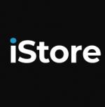 i-store.one отзывы