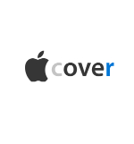 Apple-cover.ru отзывы