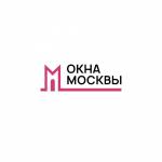 """Компания """"Окна Москвы"""" отзывы"""