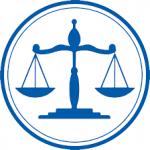 Межрегиональный правовой центр южного федерального округа отзывы