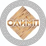 «Олимп-Паркет», интернет-магазин напольных покрытий в Москве отзывы