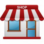 Магазин аниме товаров akki-Shop.Ru отзывы