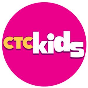 Телеканал СТС kids