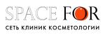 Сеть клиник косметологии Space For отзывы