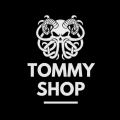 TOMMY SHOP ТЕХНИКА TELEGRAM отзывы
