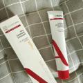 Гоммаж-эксфолиант Achromin Anti-pigment отзывы