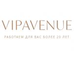 VipAvenue интернет-магазин отзывы