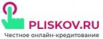 ООО МКК «ПЛИСКОВ» отзывы
