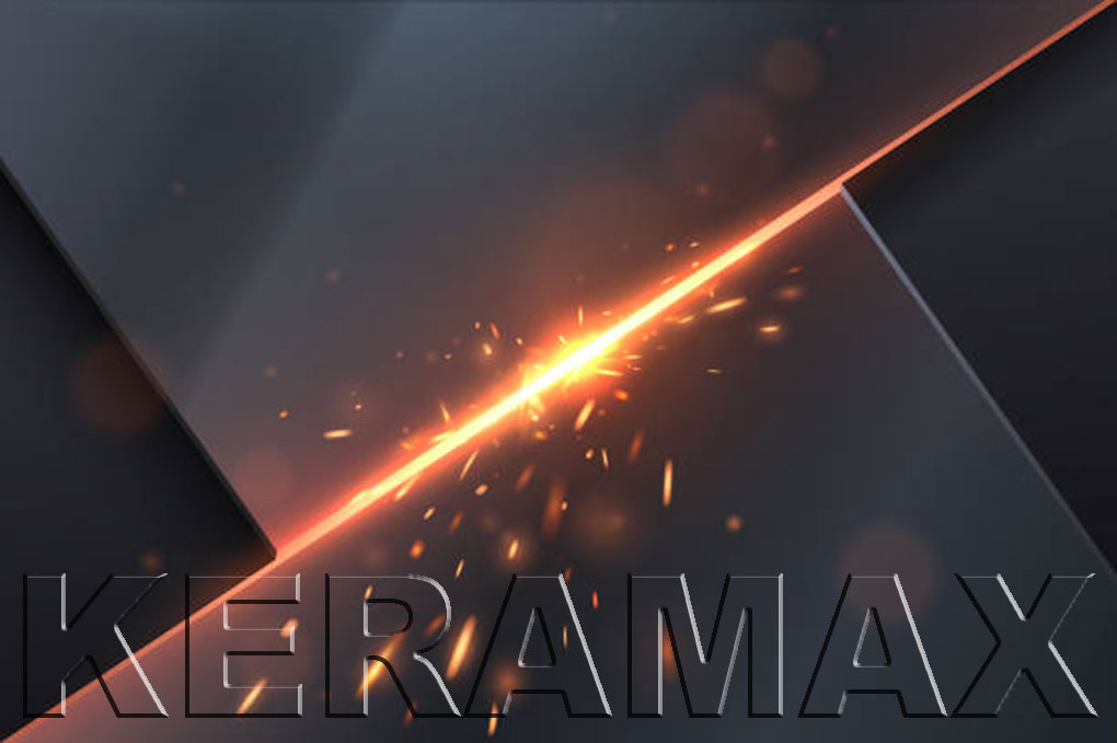 Артем Комаров Керамакс - 4 важных действия перед дуговой сваркой