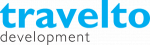 Компания «Travelto Development» отзывы