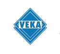 Окна Veka отзывы