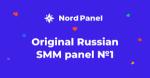 SMM Nord Panel отзывы
