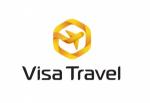 Visa Travel - сеть визовых центров отзывы
