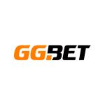GGbet отзывы